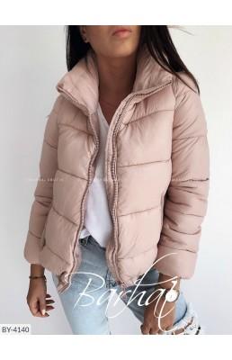 Куртка BY-4140