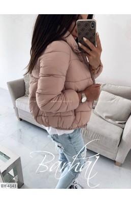 Куртка BY-4141