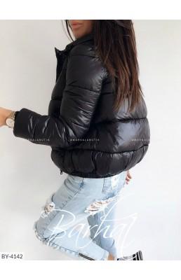 Куртка BY-4142