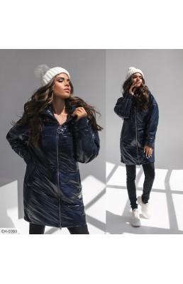 Куртка EH-0383