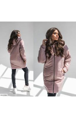 Куртка EH-0384