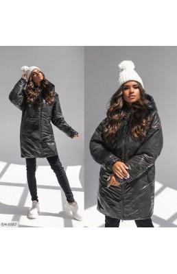 Куртка EH-0387