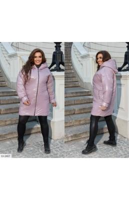 Куртка EI-1407