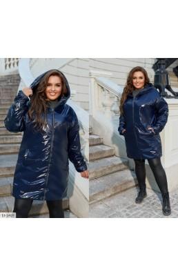Куртка EI-1409
