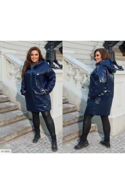 Куртка EI-1411