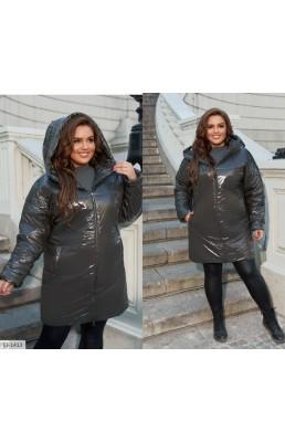Куртка EI-1413