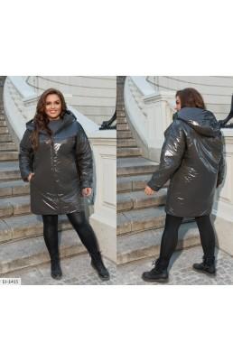 Куртка EI-1415