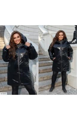Куртка EI-1417