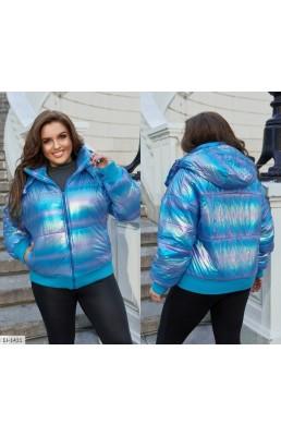 Куртка EI-1431