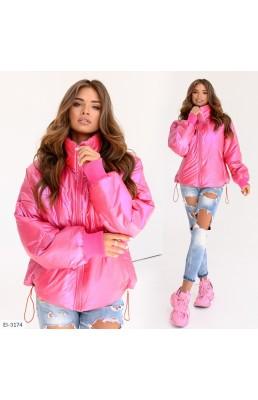 Куртка EI-3174