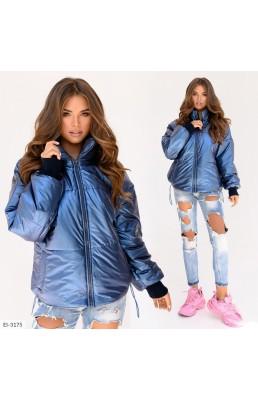 Куртка EI-3175