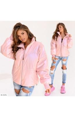 Куртка EI-3176