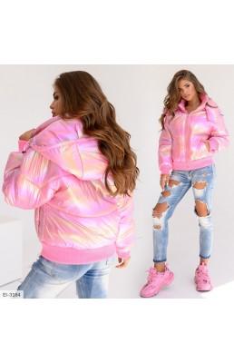 Куртка EI-3184