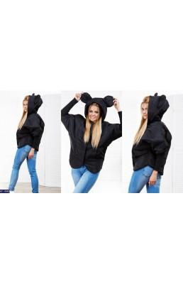Куртка AD-0582