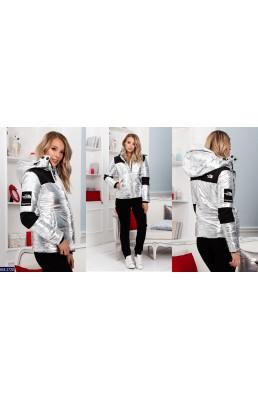 Куртка AM-2720