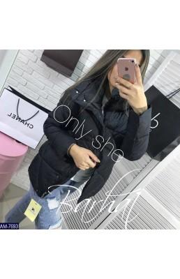 Куртка AM-7693