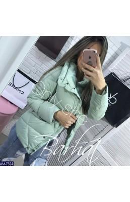 Куртка AM-7694
