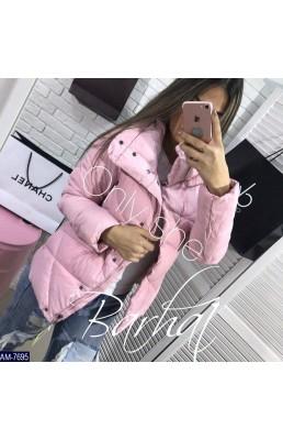 Куртка AM-7695