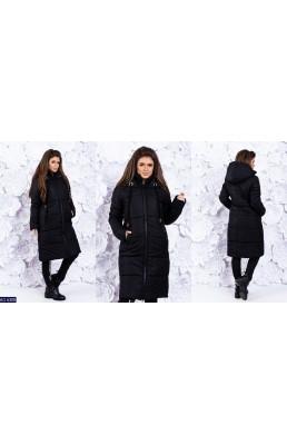 Пальто AO-5309