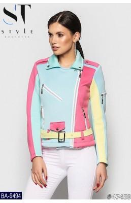 Куртка BA-9494