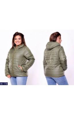 Куртка BK-1730