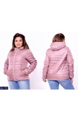 Куртка BK-1731