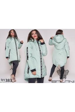 Куртка BM-2235