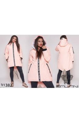Куртка BM-2237