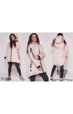 Куртка BM-2241
