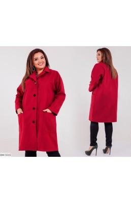 Пальто BM-5515