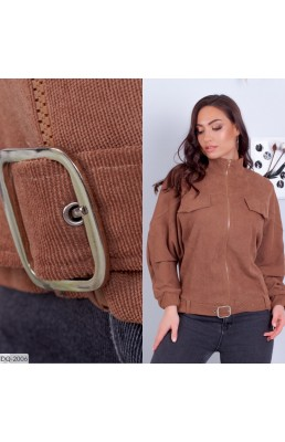 Куртка DQ-2006