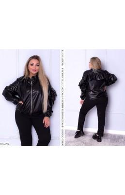 Куртка DQ-6766