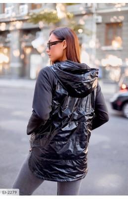 Куртка EI-2279