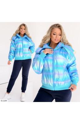 Куртка EI-3180