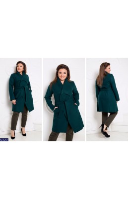 Пальто AX-5704