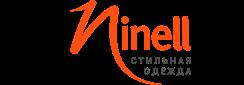 Интернет-магазин Нинель